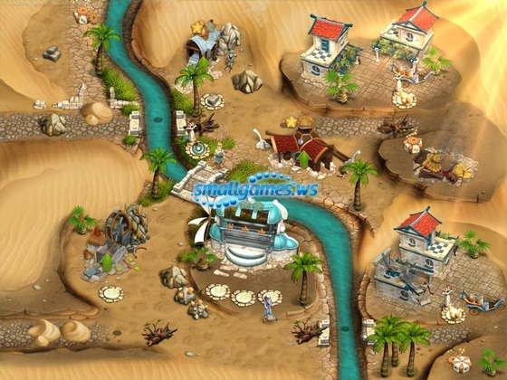 Алмаз атлантиды полная версия бесплатно, скачать, торрент, игра.