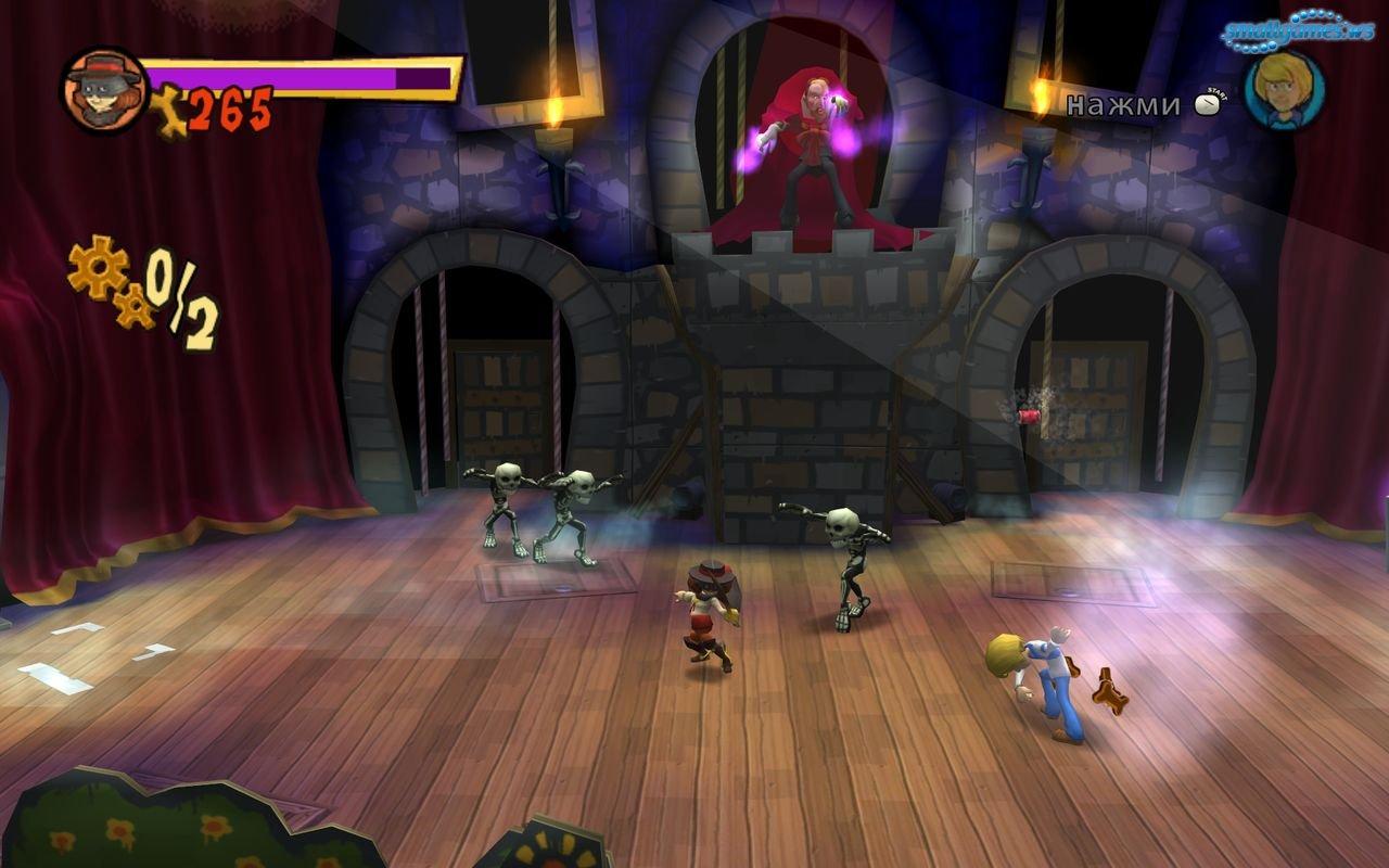 Скачать игру онлайн замки сюжетно-ролевая игра как средство нравственного воспитания старшей группы дошкольного воз