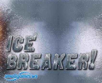 Ice Breaker (2012/ENG/Android)