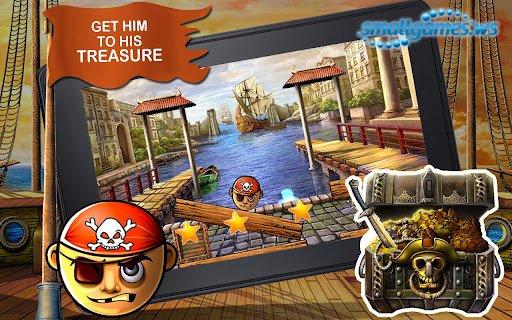 Скачать Игру Шиноби На Андроид - tutirgi