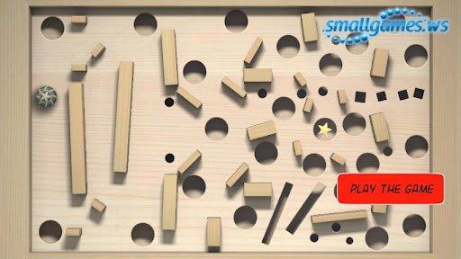 Приложения в Google Play – Shake Screen On Off PRO
