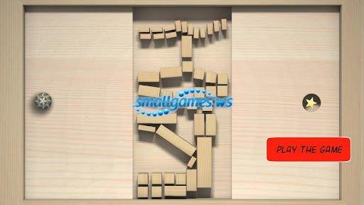 Milk Shake – Бесплатная игра жанра Экшн