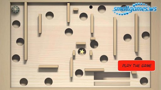 Приложения в Google Play – Shake Screen On Off …
