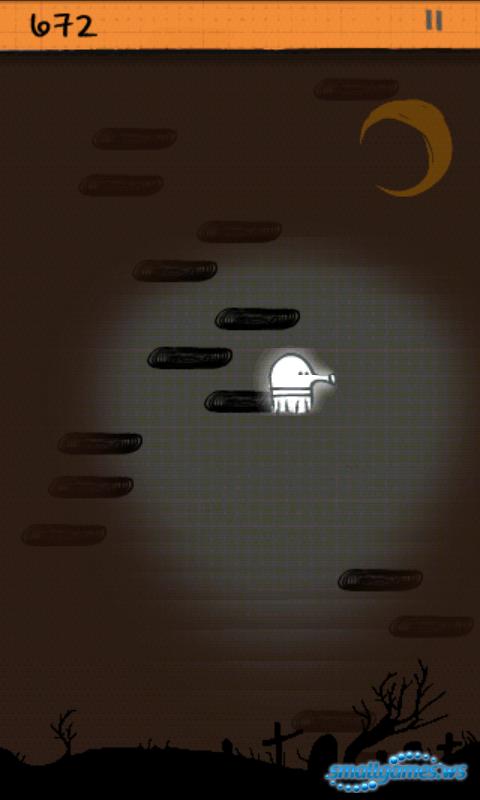 Скачать бесплатно Doodle Jump v.1.6.6. Email. Имя. Сообщение.