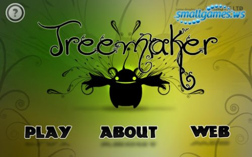 Treemaker (2012/ENG/Android)