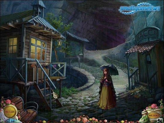 http://smallgames.ws/uploads/posts/2012-06/1338725085_puppetshowlosttown_2.jpg