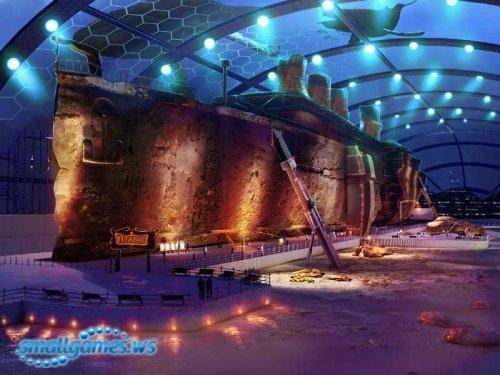 Скачать Игру Титаник 1912