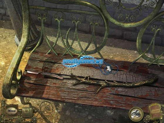 http://smallgames.ws/uploads/posts/2012-08/1344846191_darktalestheblackcat-1.jpg