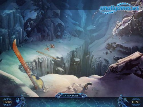 Phantasmat 2: Crucible Peak Collectors Edition