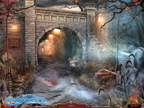 Dark Dimensions 3: City of Ash Collectors Edition