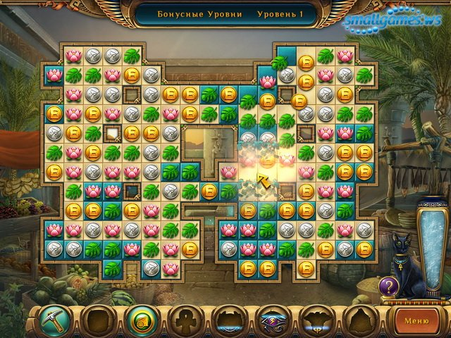 http://smallgames.ws/uploads/posts/2012-09/1347377842_cradle-of-egypt-collectors-edition-screenshot0.jpg