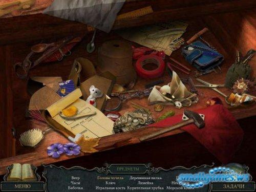 Скачать игры онлайн таинственный дневник