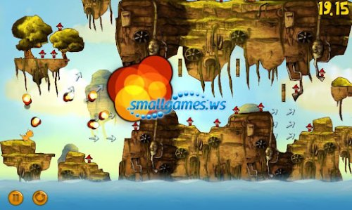 Snappy Dragons 2 Premium v1.0