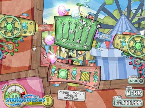 Pi Eye Games: Package 7+7