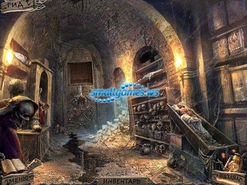 http://smallgames.ws/uploads/posts/2012-10/1349128973_smallgames.ws_sabler3.jpg