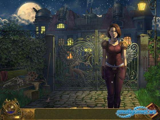 http://smallgames.ws/uploads/posts/2012-10/1350635539_detectiveagency3-4.jpg