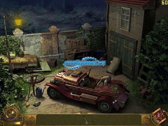 http://smallgames.ws/uploads/posts/2012-10/1350635563_detectiveagency3-1.jpg