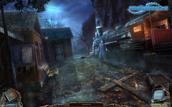 http://smallgames.ws/uploads/posts/2012-10/1351366634_02.jpg