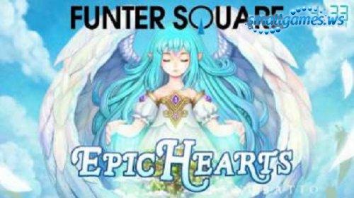 Epic Hearts v1.0
