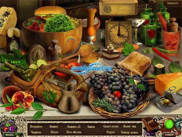 http://smallgames.ws/uploads/posts/2012-11/1352033230_smallgames.ws_doctor3.jpg