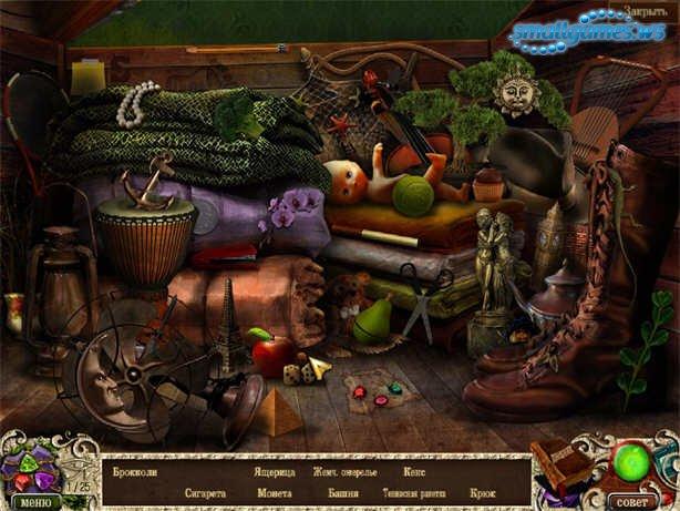 http://smallgames.ws/uploads/posts/2012-11/1352033230_smallgames.ws_doctor4.jpg