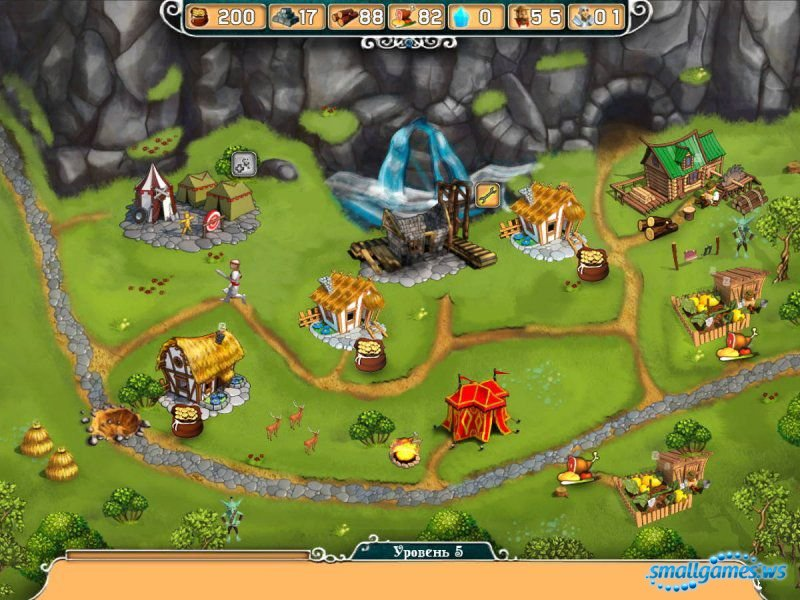 http://smallgames.ws/uploads/posts/2012-12/1356643064_smallgames.ws_dragon1.jpg