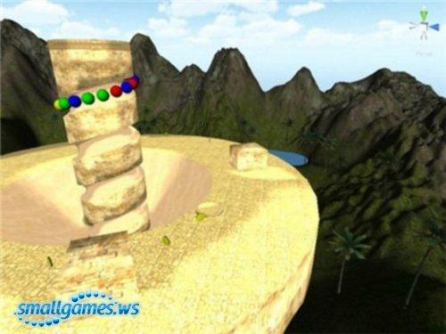 Башня Зумы