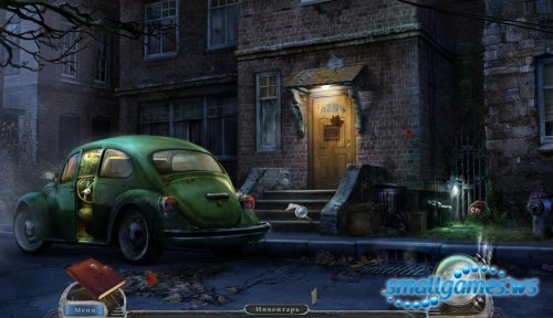 http://smallgames.ws/uploads/posts/2012-12/thumbs/1356537092_smallgames.ws_motortown1.jpg