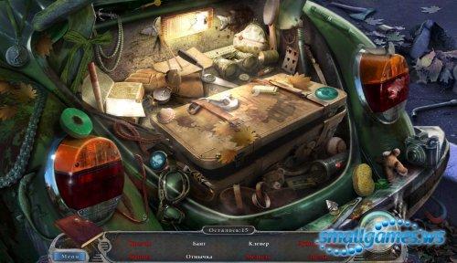 http://smallgames.ws/uploads/posts/2012-12/thumbs/1356537092_smallgames.ws_motortown2.jpg