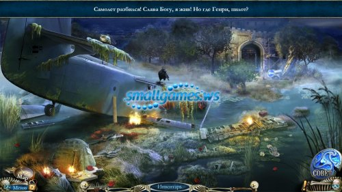 http://smallgames.ws/uploads/posts/2013-01/thumbs/1358189557_smallgames.ws_hallowedlegends3_shipofbones2.jpg