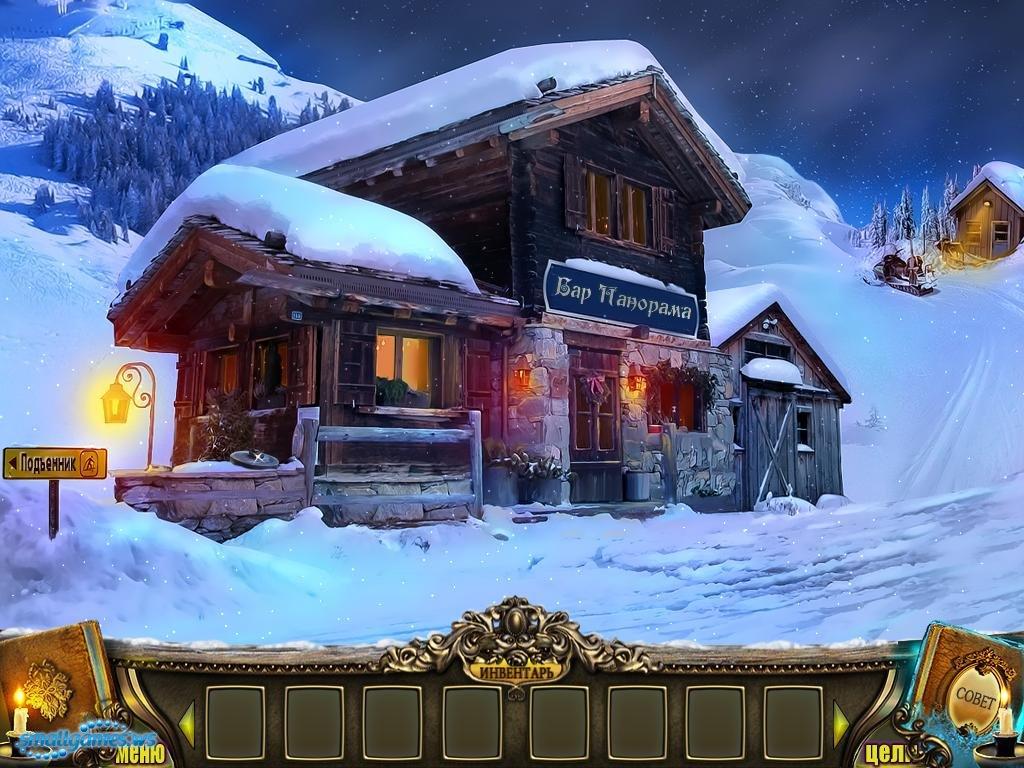 http://smallgames.ws/uploads/posts/2013-02/1360253525_smallgames.ws_mountain2.jpg