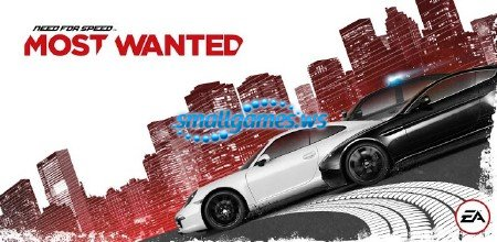 Need for Speed� Most Wanted