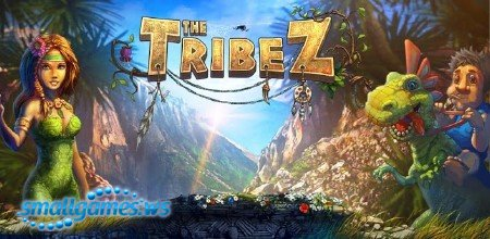 The Tribez