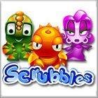 Scrubbles