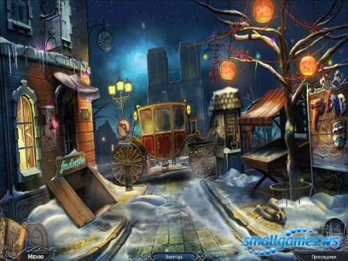 http://smallgames.ws/uploads/posts/2013-03/thumbs/1362581295_smallgames.ws_9_thedarkside1.jpg
