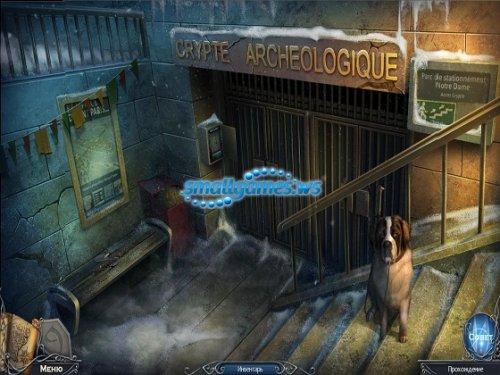 http://smallgames.ws/uploads/posts/2013-03/thumbs/1362581296_smallgames.ws_9_thedarkside3.jpg