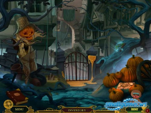 Fearful Tales: Hansel and Gretel Collectors Edition
