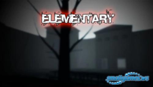 Slender - Elementary