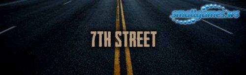 Slender - 7th street