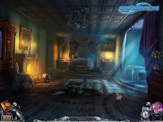 http://smallgames.ws/uploads/posts/2013-05/1368950898_smallgames.ws_houseof1000doors3.jpg