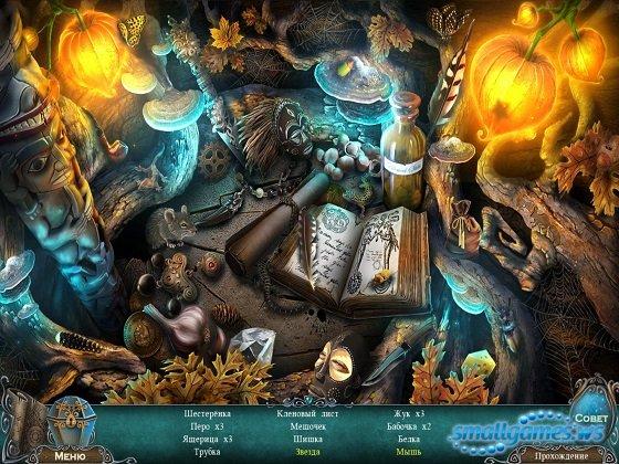 http://smallgames.ws/uploads/posts/2013-06/1371570046_smallgames.ws_inspiration1.jpg