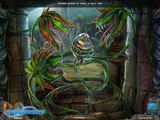 http://smallgames.ws/uploads/posts/2013-06/1371570046_smallgames.ws_inspiration2.jpg
