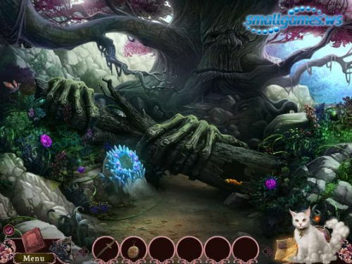 Otherworld 3: Shades of Fall Collectors Edition