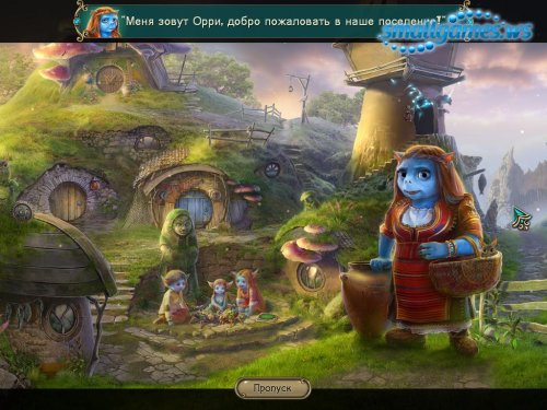 Nearwood Collectors Edition (русская версия)