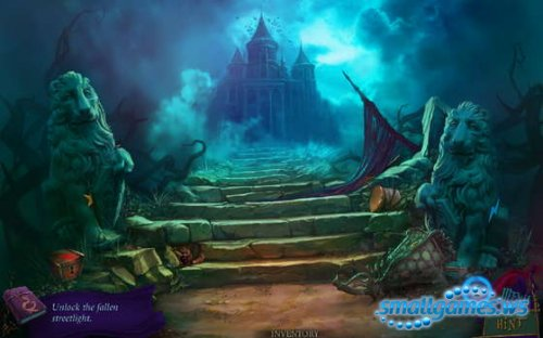 Bluebeards Castle 2: Son of the Heartless