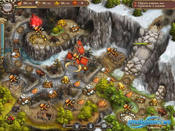 http://smallgames.ws/uploads/posts/2013-09/1380125926_smallgames.ws_northerntale2-5.jpg