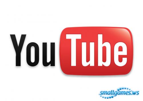 YouTube в массы