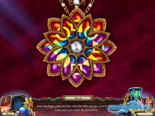 Grim Legends: The Forsaken Bride Collectors Edition