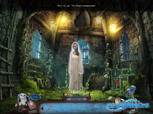 Myths of the World 2: Stolen Spring Collectors Edition (русская версия)