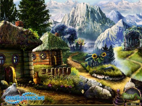 The Far Kingdoms